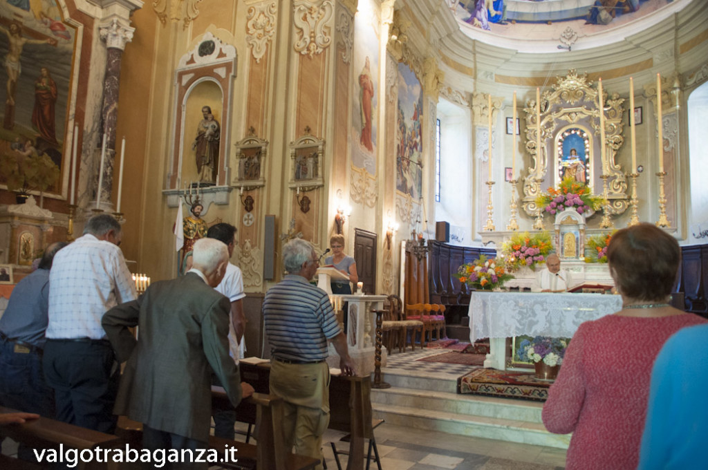 San Rocco (123) Montegroppo