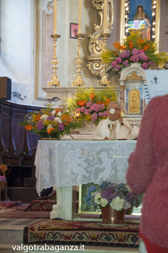 San Rocco (125) Montegroppo