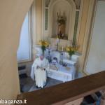 San Rocco (126) Messa Folta