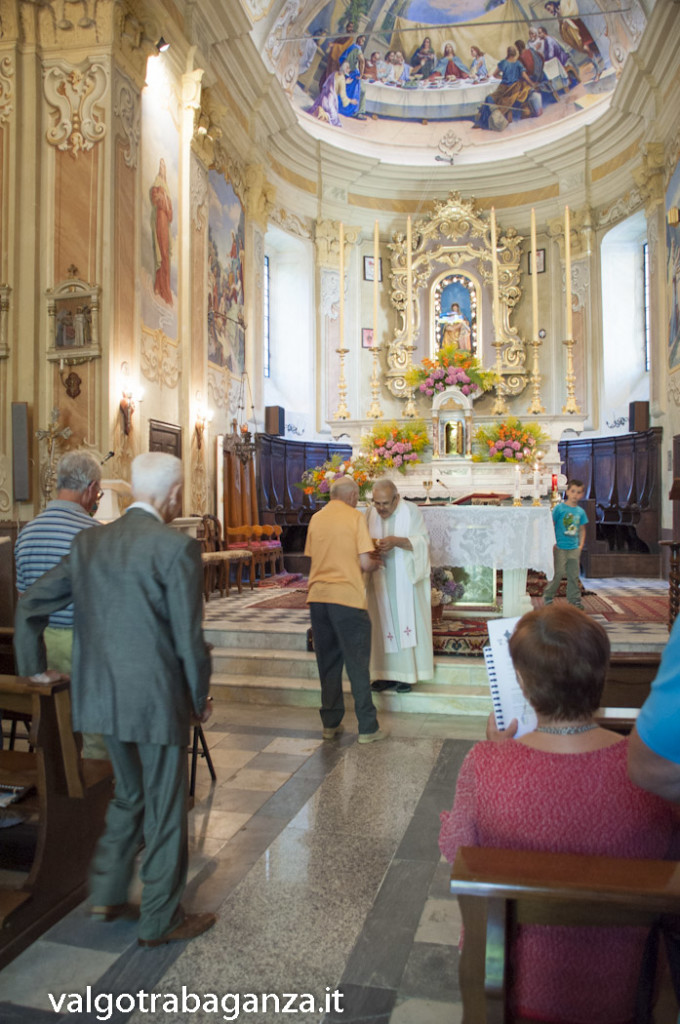 San Rocco (131) Montegroppo