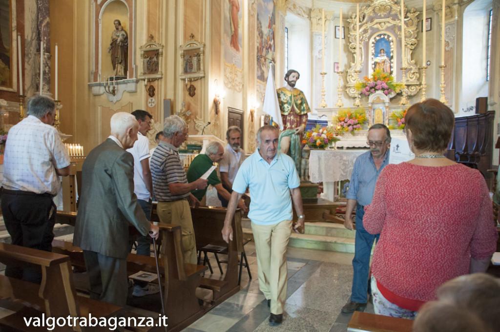 San Rocco (138) Montegroppo