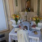 San Rocco (143) Messa Folta