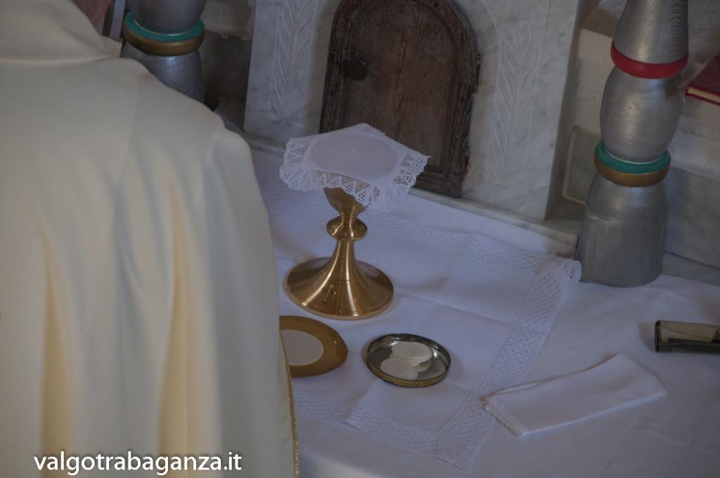 San Rocco (144) Messa Folta