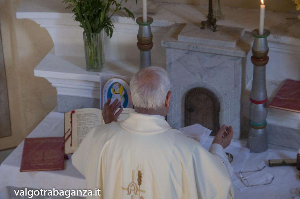 San Rocco (147) Messa Folta