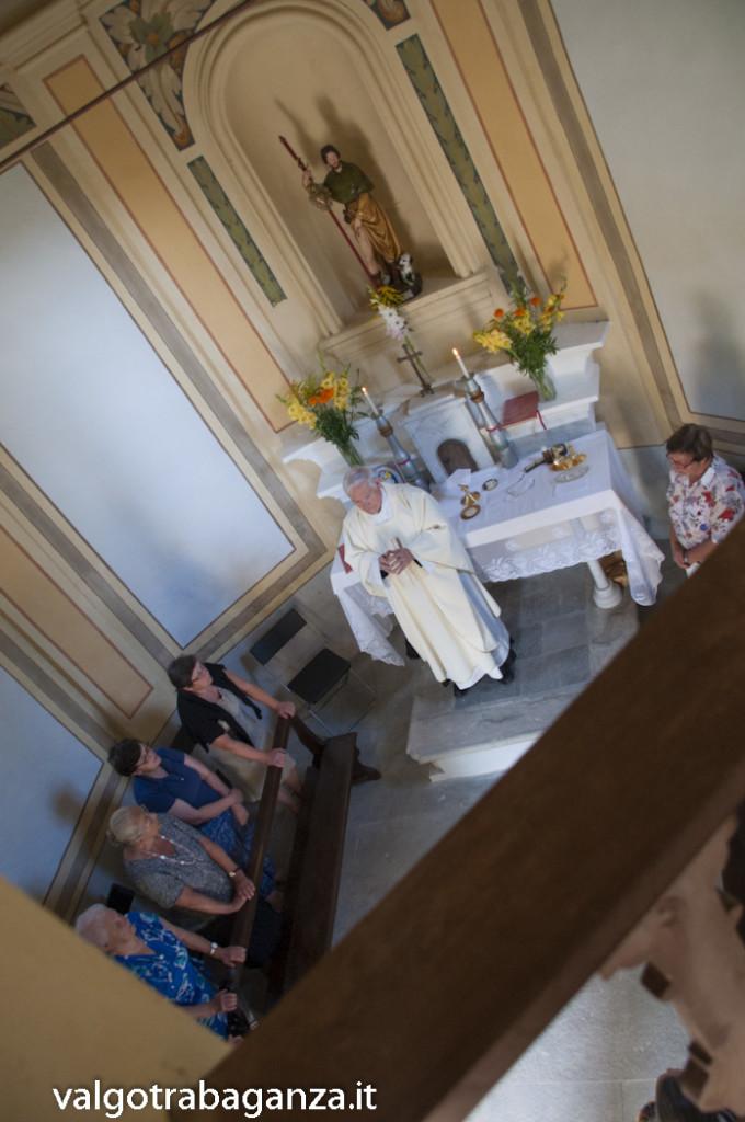 San Rocco (151) Messa Folta
