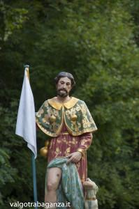 San Rocco (157) Montegroppo