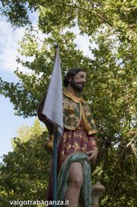 San Rocco (159) Montegroppo