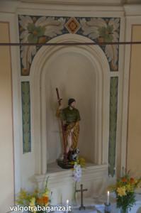 San Rocco (163) Messa Folta
