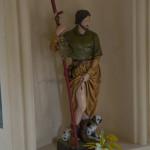 San Rocco (171) Messa Folta