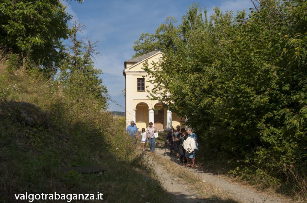 San Rocco (174) Messa Folta