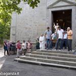 San Rocco (203) Montegroppo