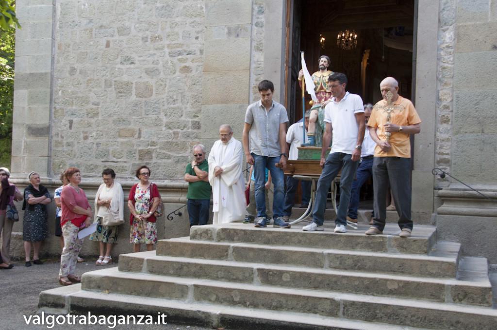 San Rocco (204) Montegroppo