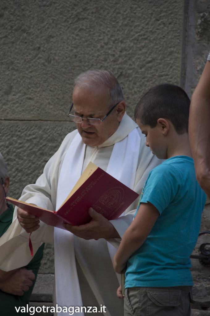 San Rocco (206) Montegroppo