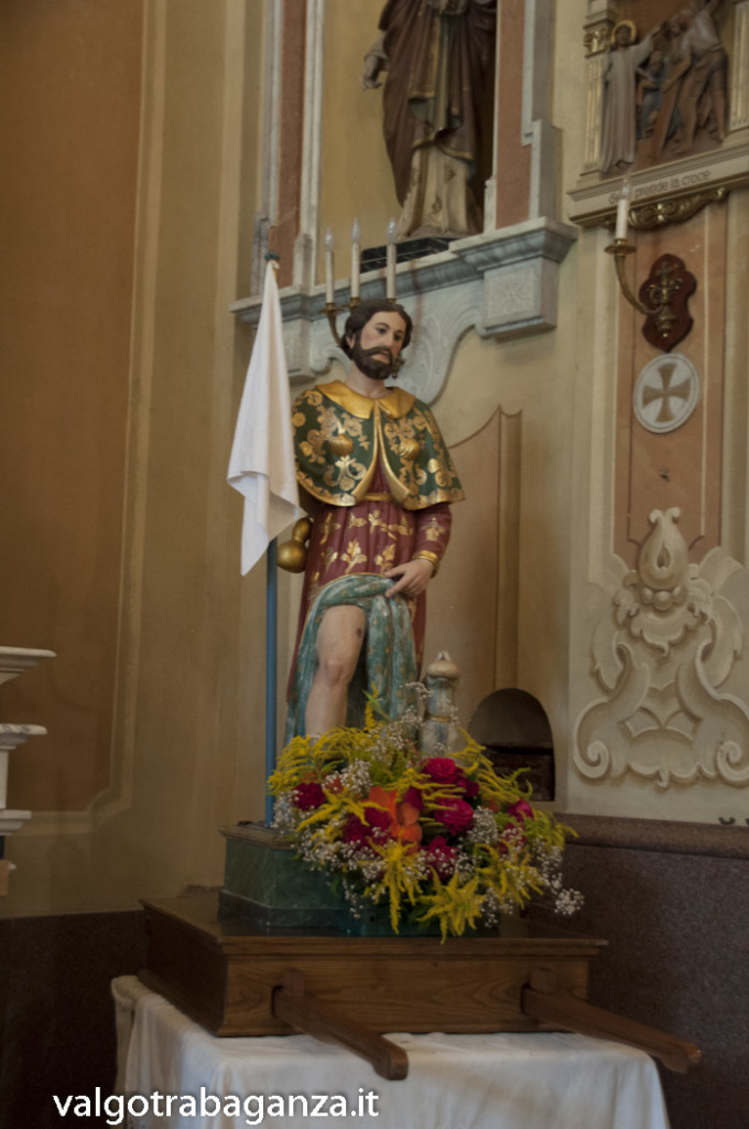 San Rocco (216) Montegroppo