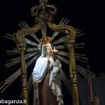 Tarsogno Tornolo (283) Madonna Carmelo