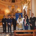 Tarsogno Tornolo (340) Madonna Carmelo
