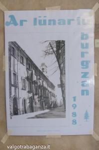 Ar Lünariu burg'zan 1988