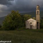 Chiesa Tombeto Albareto (104) Arcobaleno