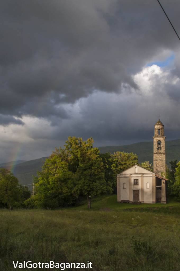 Chiesa Tombeto Albareto (108) Arcobaleno