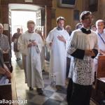 Compiano (118) Santa Messa San Terenziano