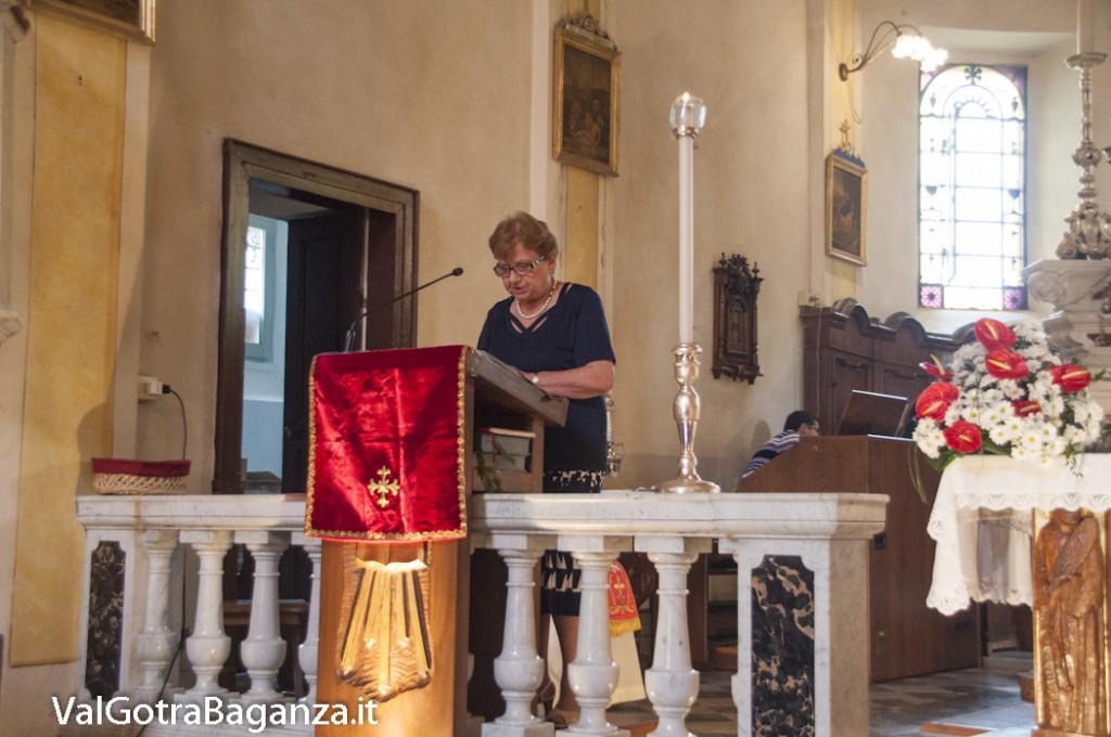 Compiano (186) Santa Messa San Terenziano