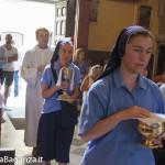 Compiano (220) Santa Messa San Terenziano