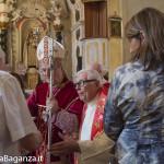 Compiano (338) Santa Messa San Terenziano
