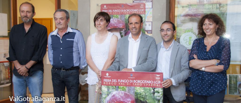 Conferenza Stampa Fiera del fungo Borgotaro (104)