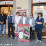 Conferenza Stampa Fiera del fungo Borgotaro (106)