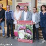 Conferenza Stampa Fiera del fungo Borgotaro (111)