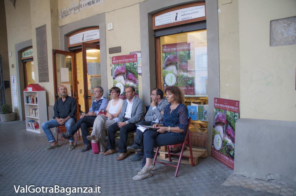 Conferenza Stampa Fiera del fungo Borgotaro (114)