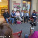 Conferenza Stampa Fiera del fungo Borgotaro (115)