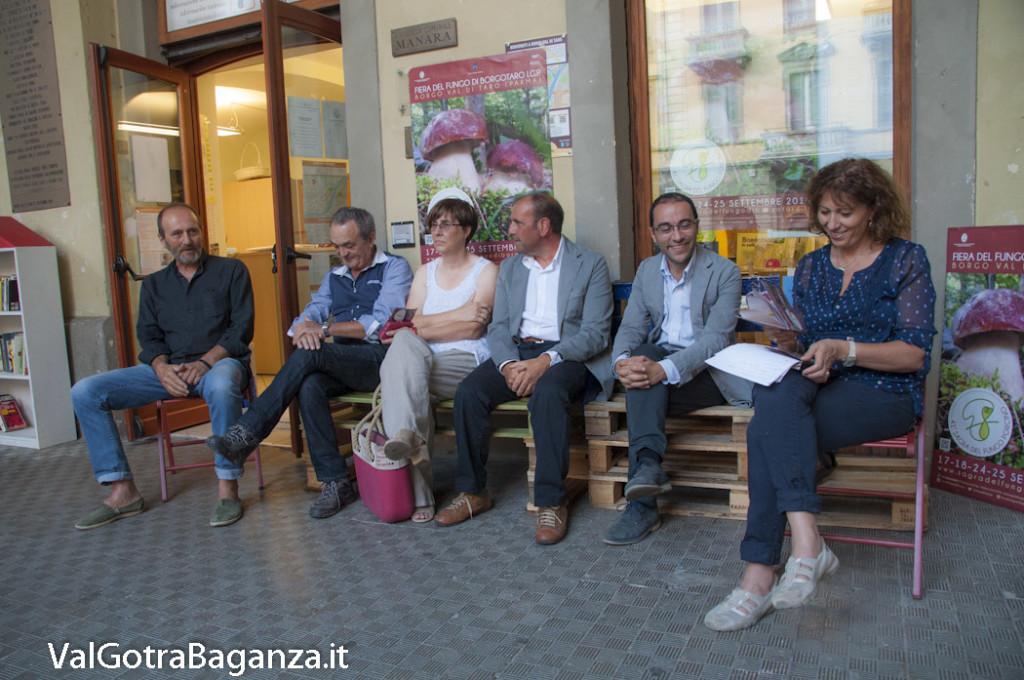 Conferenza Stampa Fiera del fungo Borgotaro (118)