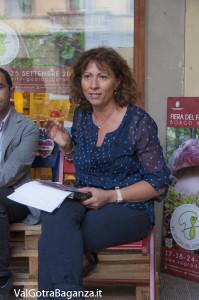 Conferenza Stampa Fiera del fungo Borgotaro (126)