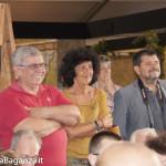Convegno Albareto incontra Alba (117) Fiera Fungo Porcino