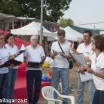 Coro Voci della Val Gotra (126) Fiera Fungo Porcino Albareto