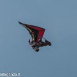 Deltamotore in volo (114) Fiera San Terenziano