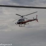 Elicottero volo (101) Albareto