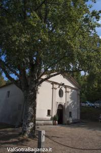 Festa Madonna del Faggio(106) Tornolo