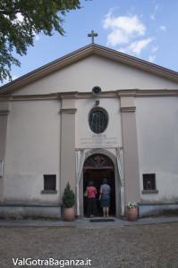 Festa Madonna del Faggio(109) Tornolo