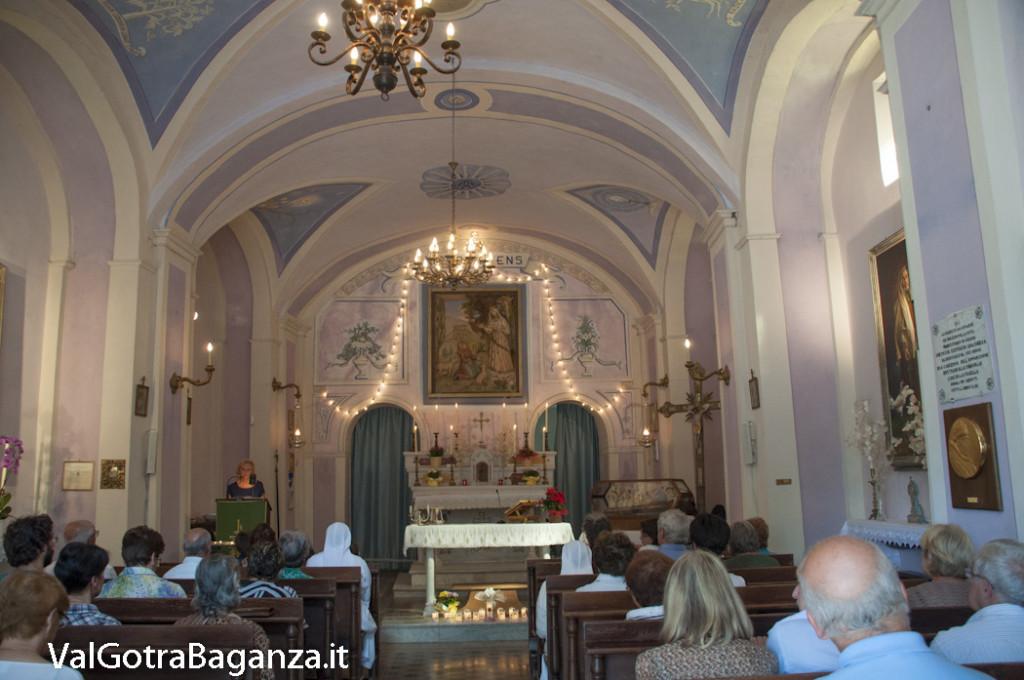 Festa Madonna del Faggio(111) Tornolo