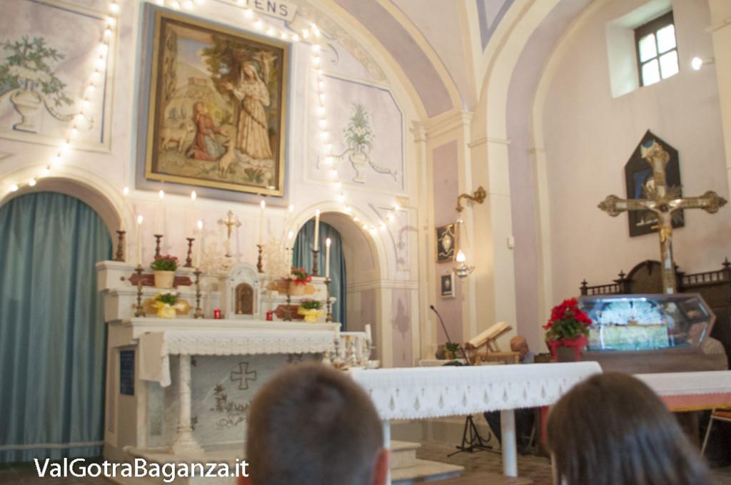 Festa Madonna del Faggio(117) Tornolo