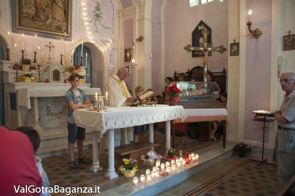 Festa Madonna del Faggio(123) Tornolo