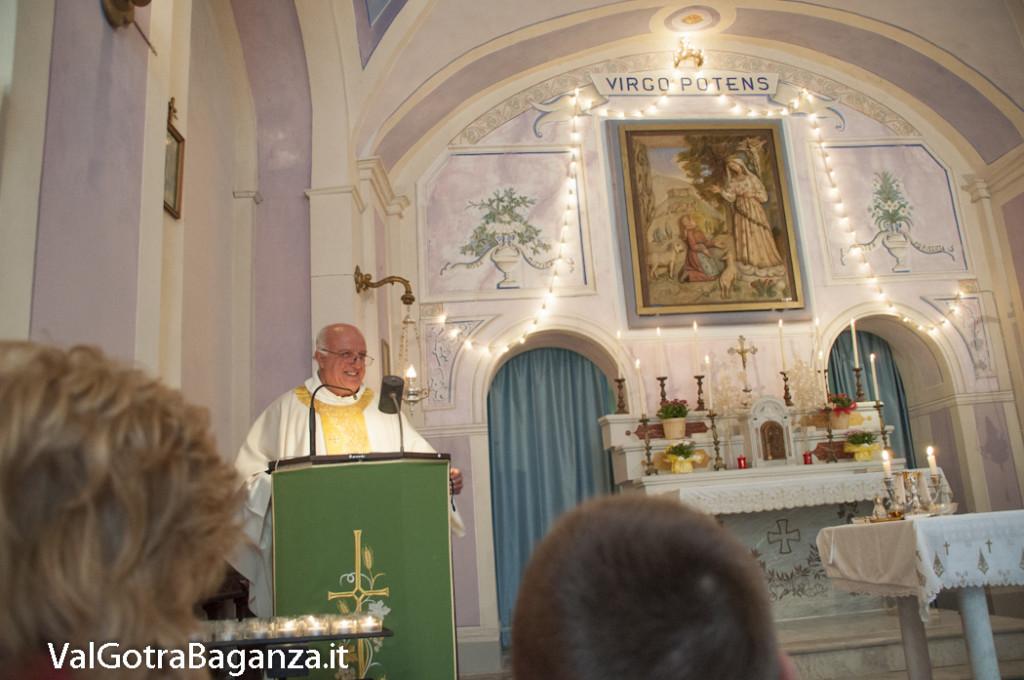 Festa Madonna del Faggio(140) Tornolo