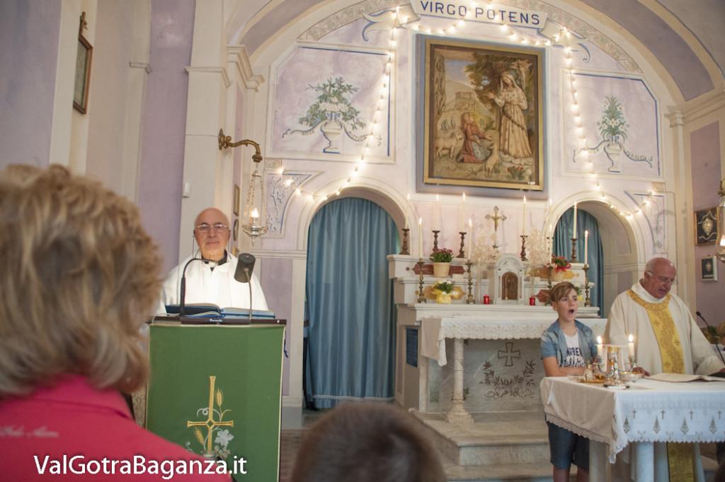 Festa Madonna del Faggio(141) Tornolo