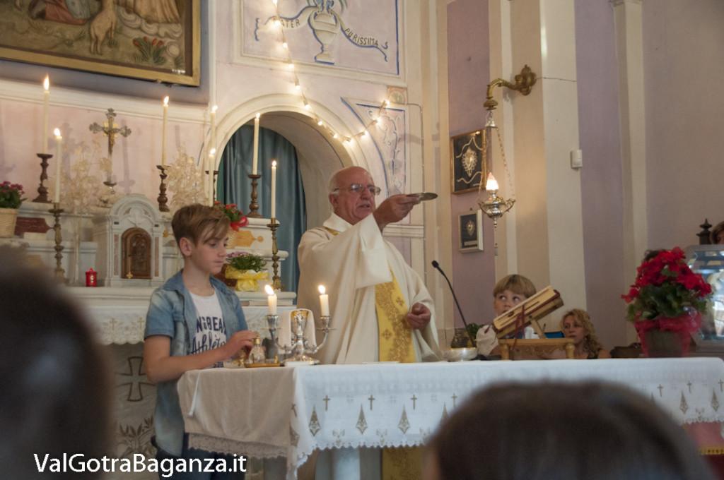 Festa Madonna del Faggio(142) Tornolo