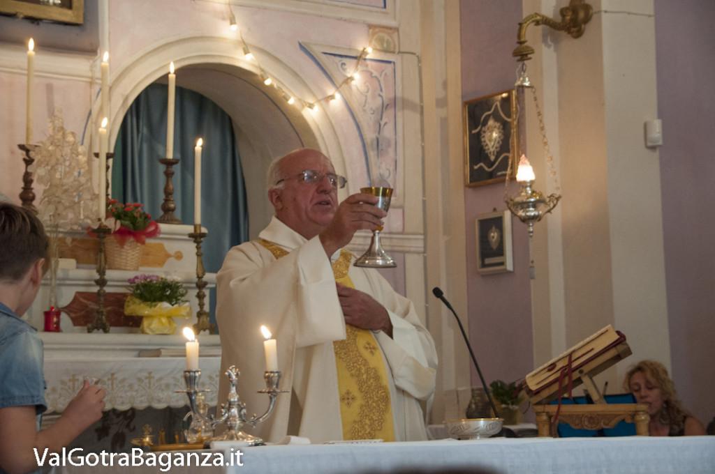 Festa Madonna del Faggio(148) Tornolo