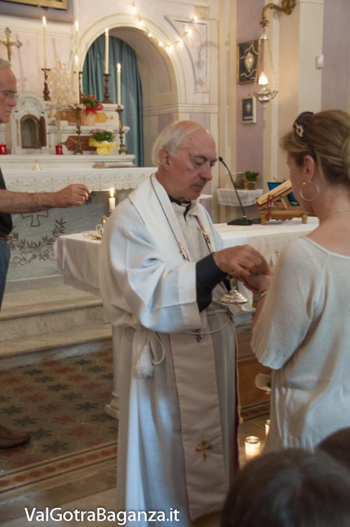 Festa Madonna del Faggio(160) Tornolo
