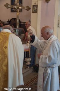 Festa Madonna del Faggio(170) Tornolo