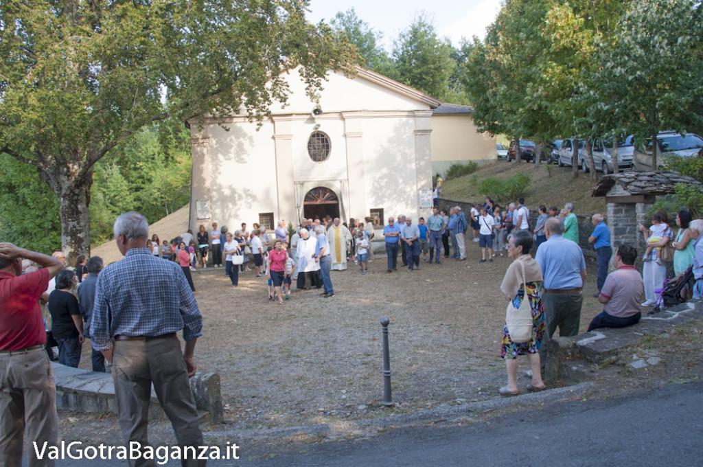 Festa Madonna del Faggio(184) Tornolo